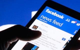 Luật An ninh mạng có hiệu lực từ 2019: Người dùng Facebook cần lưu ý những gì?