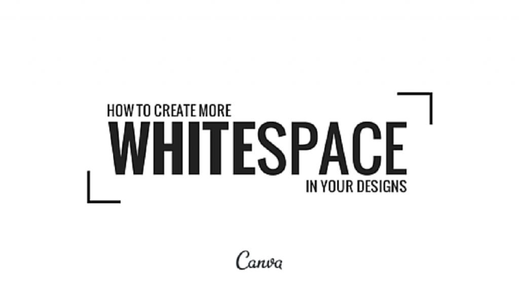 công ty thiết kế web tốt