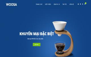Bí quyết tạo website bán hàng mỹ phẩm chuyên nghiệp và hiệu quả