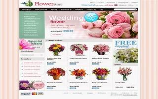 Hướng dẫn tạo website bán hàng hoa tươi hiệu quả