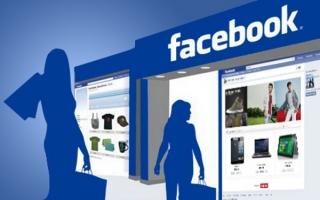 Làm sao để có thể bán hàng hiệu quả trên Facebook?