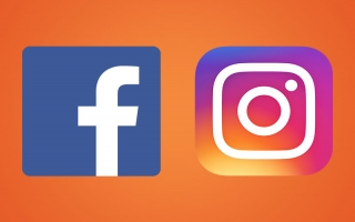 Thay vì bán hàng trên Facebook, bạn nên hàng trên Instagram