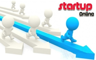 Kinh doanh online, xu hướng khởi nghiệp cho người ít vốn