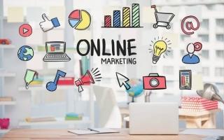 Các kênh marketing online hiệu quả, bạn đã biết chưa?