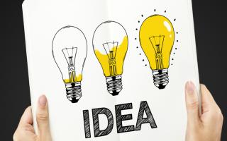 Những ý tưởng kinh doanh đang làm mưa làm gió trong giới trẻ hiện nay