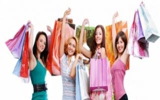 Những sai lầm cần tránh trong kinh doanh quần áo online (phần 1)