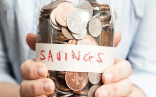 Đúng hay sai: Tiết kiệm là thất bại?