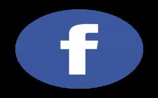 Hướng dẫn cách đăng bài bán hàng facebook triệu like