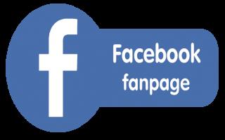 Cách thu hút lượng khách ghé thăm Facebook Fanpage mỗi ngày