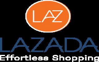 Mở gian hàng trên Lazada có lợi ích gì?