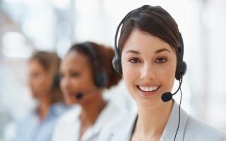 Những kỹ năng chăm sóc khách hàng mà nhân viên nào cũng cần có (P1)
