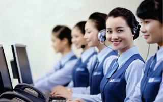 Những kỹ năng chăm sóc khách hàng mà nhân viên nào cũng cần có (P2)