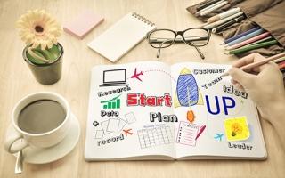 Làm thế nào để bắt đầu kinh doanh mà không cần dùng vốn
