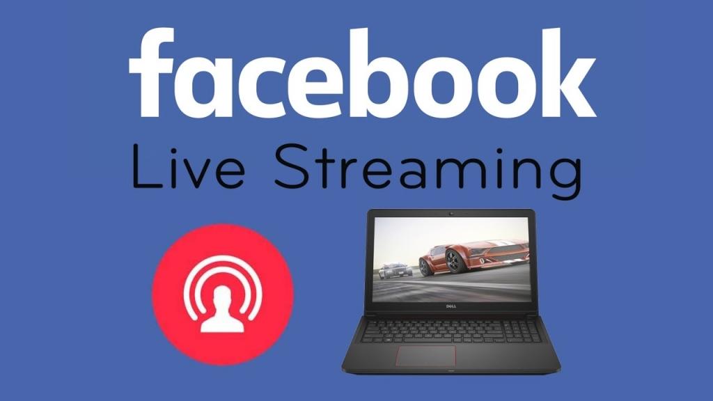 Bán hàng không khó - Đã có Live stream