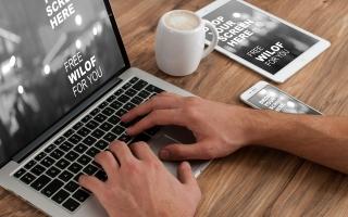 4 cách giữ chân khách hàng ở lại website lâu hơn mà ai cũng cần biết