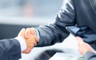 Tuyển dụng Nhân viên phát triển đối tác